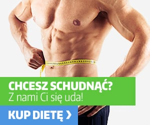 Plany dietetyczne i treningowe