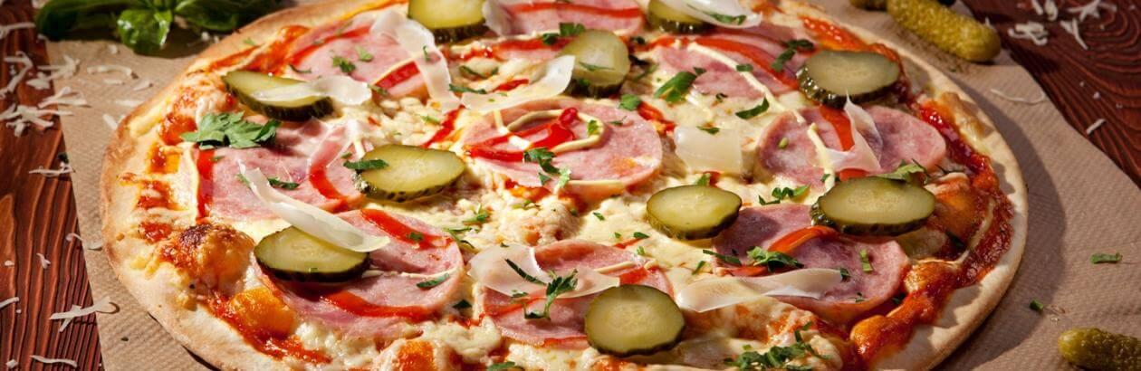 Pomysł na obiad? Wybierz zdrowy obiad! Przepis na   -> Kuchnia Lidla Pomysl Na Obiad