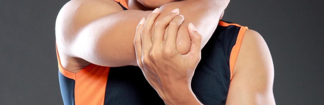 Znalezione obrazy dla zapytania bóle stawow barkowych