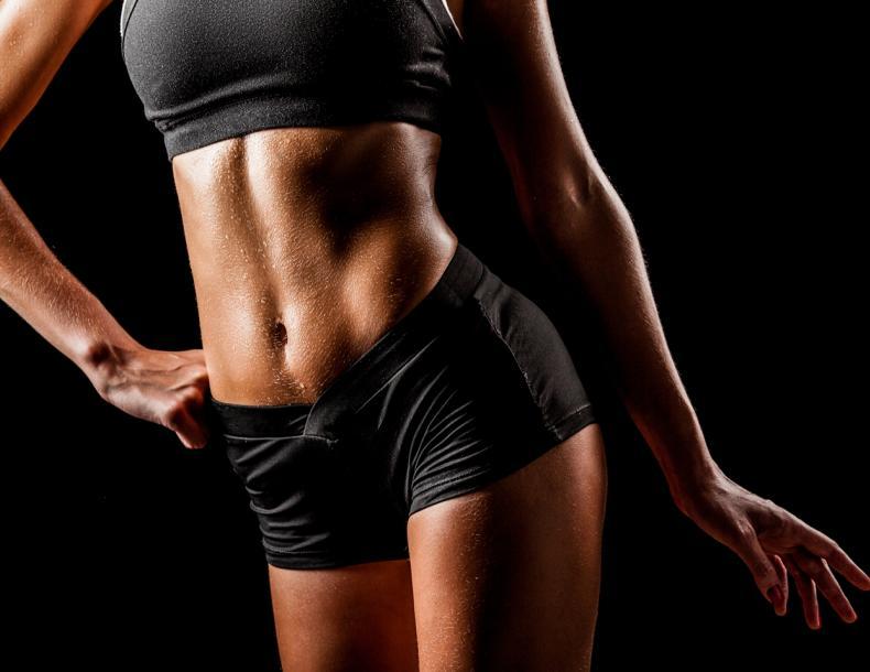 Motywacja Do Odchudzania Odchudzanie Utrata Kalorii Fabryka Siły