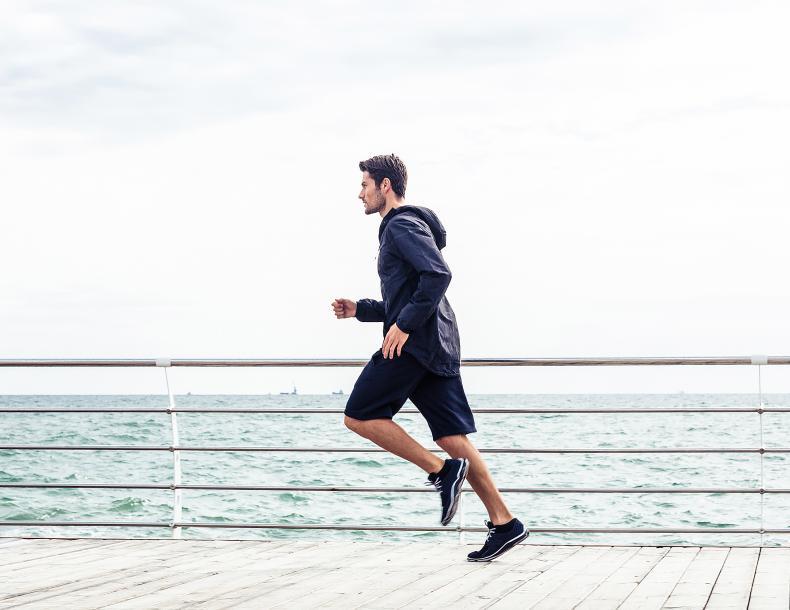 Czy nastolatki mogą schudnąć przy biegsniu w miesiać 5 kg
