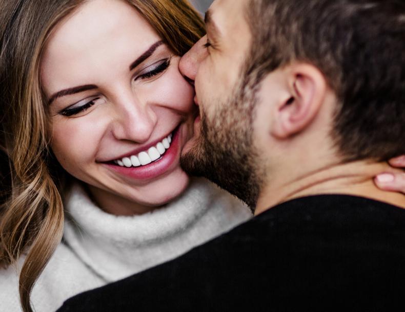 randki online przy jednoczesnym odchudzaniu