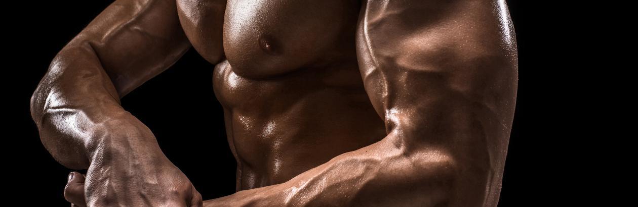 Trening Na Mase I Dieta Na Mase Przepis Na Mase Fabryka Sily