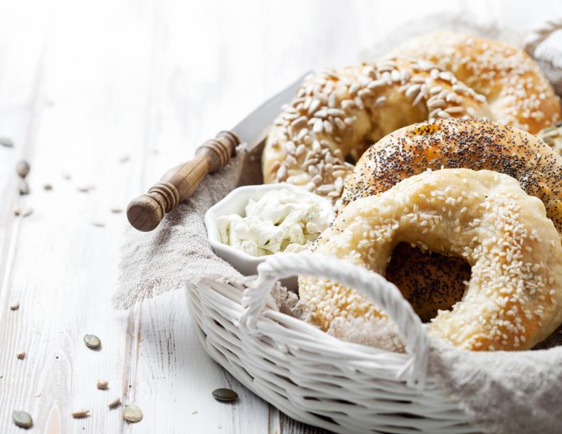 Dieta Ketogeniczna Jedz Tluszcz I Spalaj Tluszcz Fabryka Sily