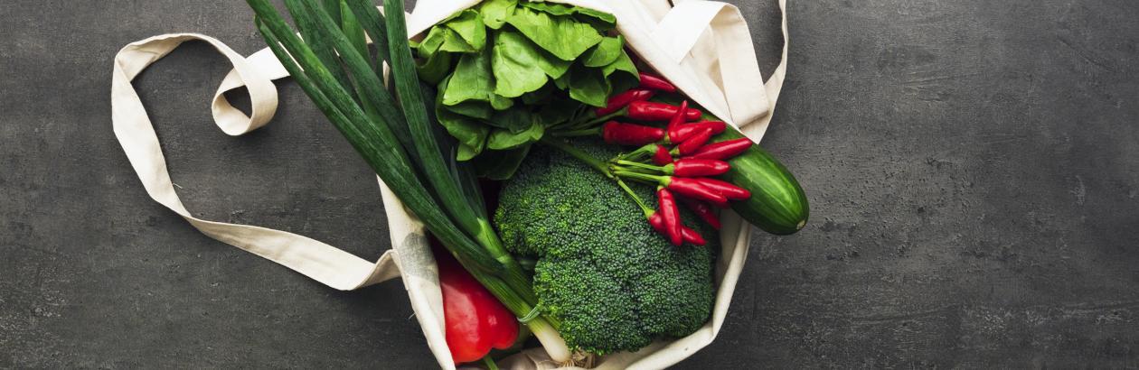 Dieta Wegetarianska Czym Jest Rodzaje Najwazniejsze Informacje