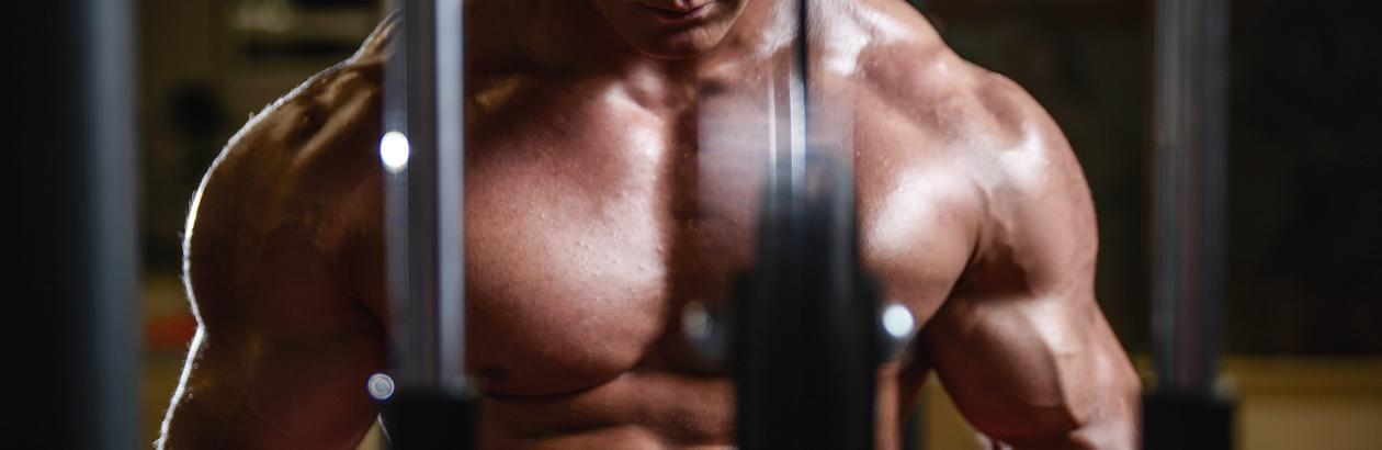 jak+zbudować+masę+mięśniową