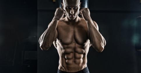 Jak Ulozyc Diete Posilek Przed Treningiem Fabryka Sily